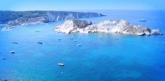 Isole_Tremiti