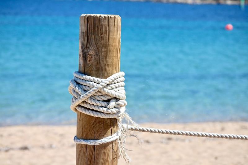 spiaggia sardegna - interno