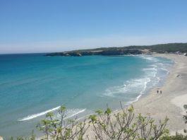 Otranto-spiagge