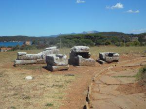 Populonia-parco-archeologico