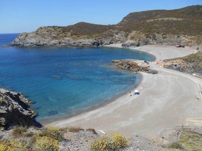 Spiagge-San-Teodoro