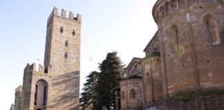 Castell-Arquato