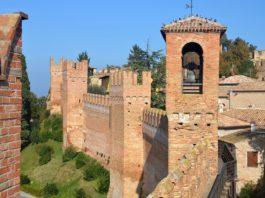 Castello-di-Gradara