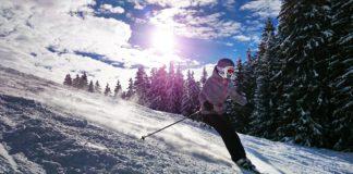 Dove-sciare