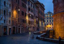 Quartieri-di-Roma