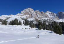 Selva-di-Val-Gardena