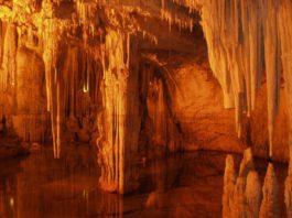 Grotte-di-Pastena