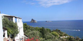 Isola-di-Panarea