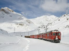 Trenino-rosso-del-bernina