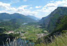Valle-dei-laghi