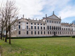 villa-pisani