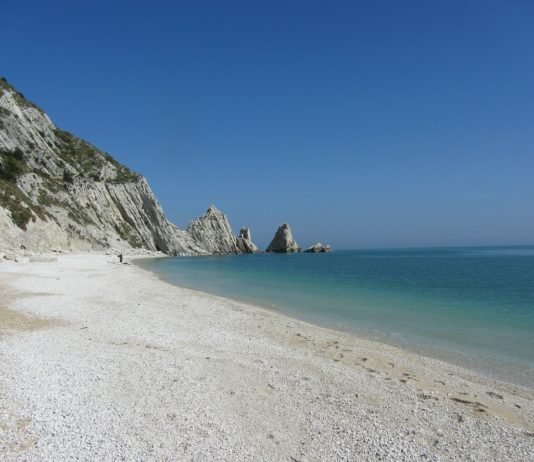 Riviera-del-Conero